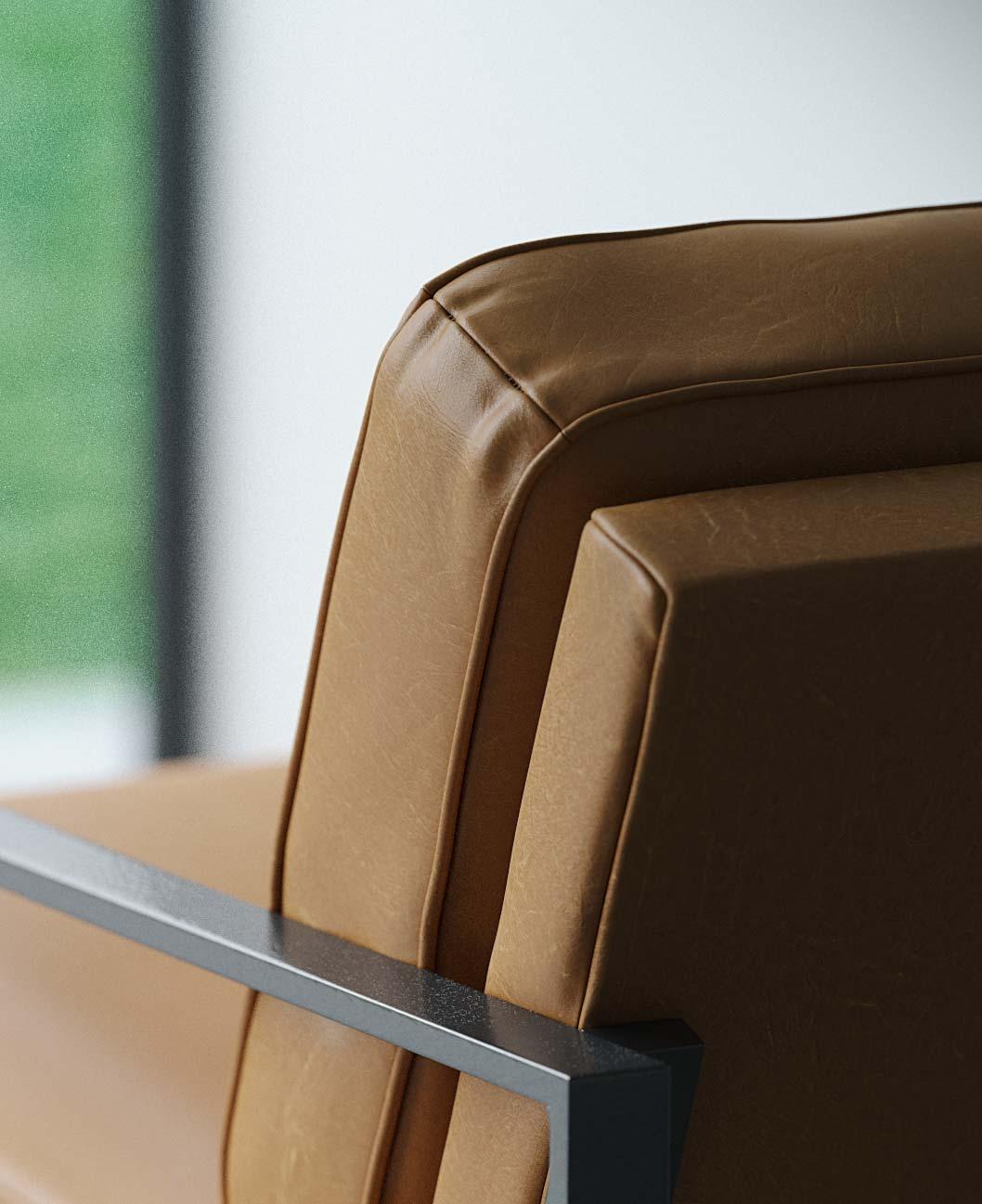 framechairdetail01