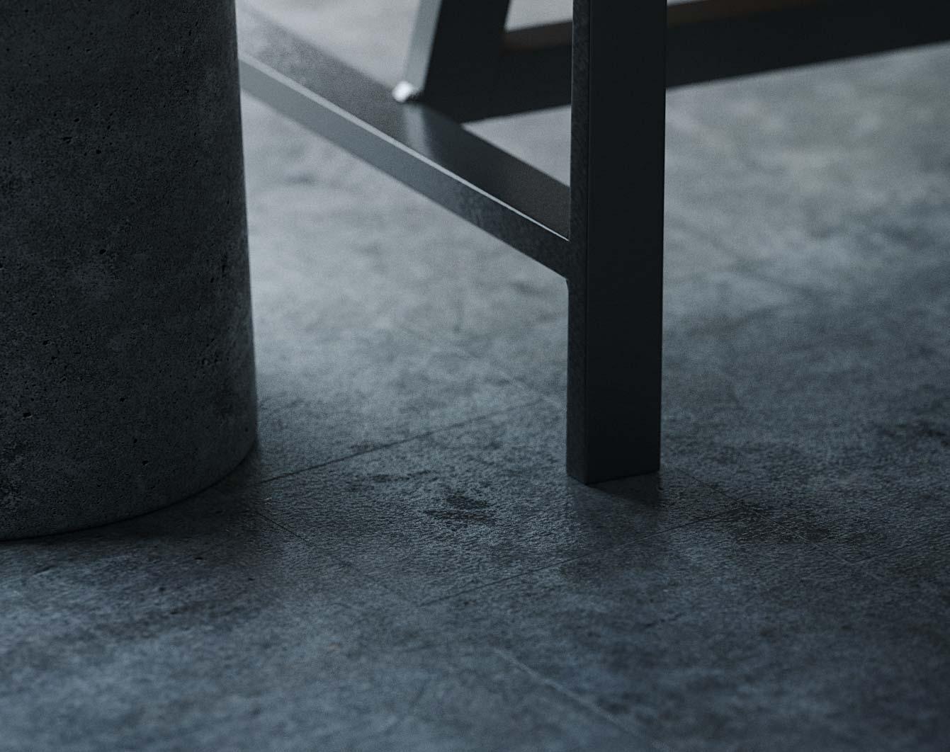 framechairdetail03