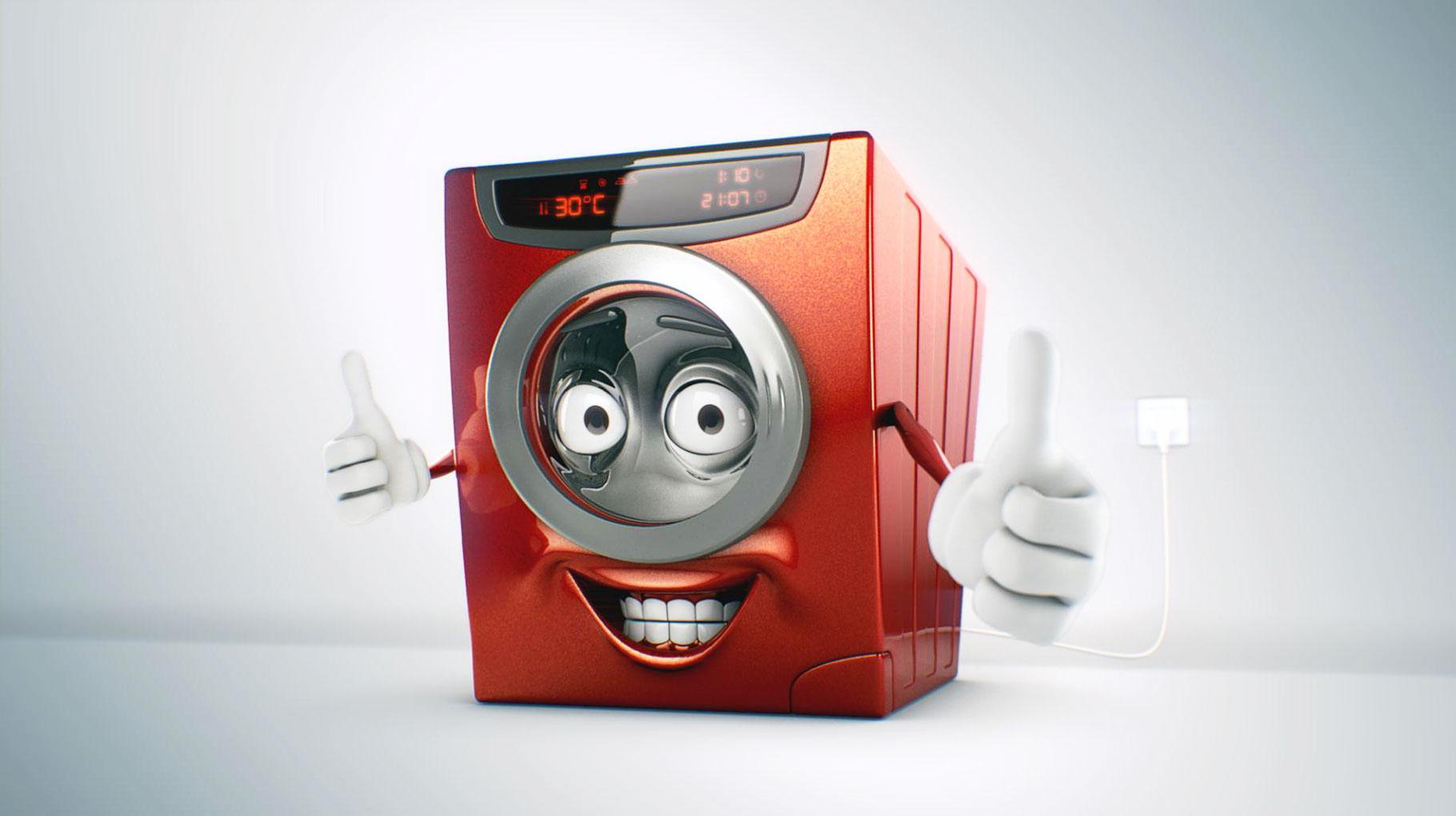 washingmachinenewtest