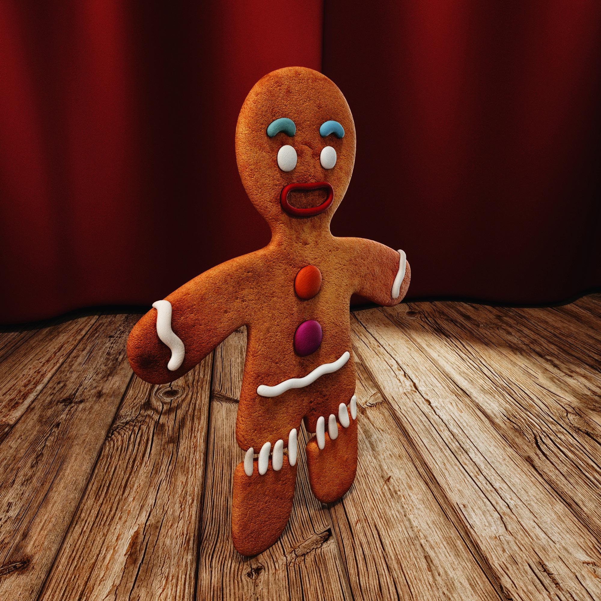 cotedorcookie