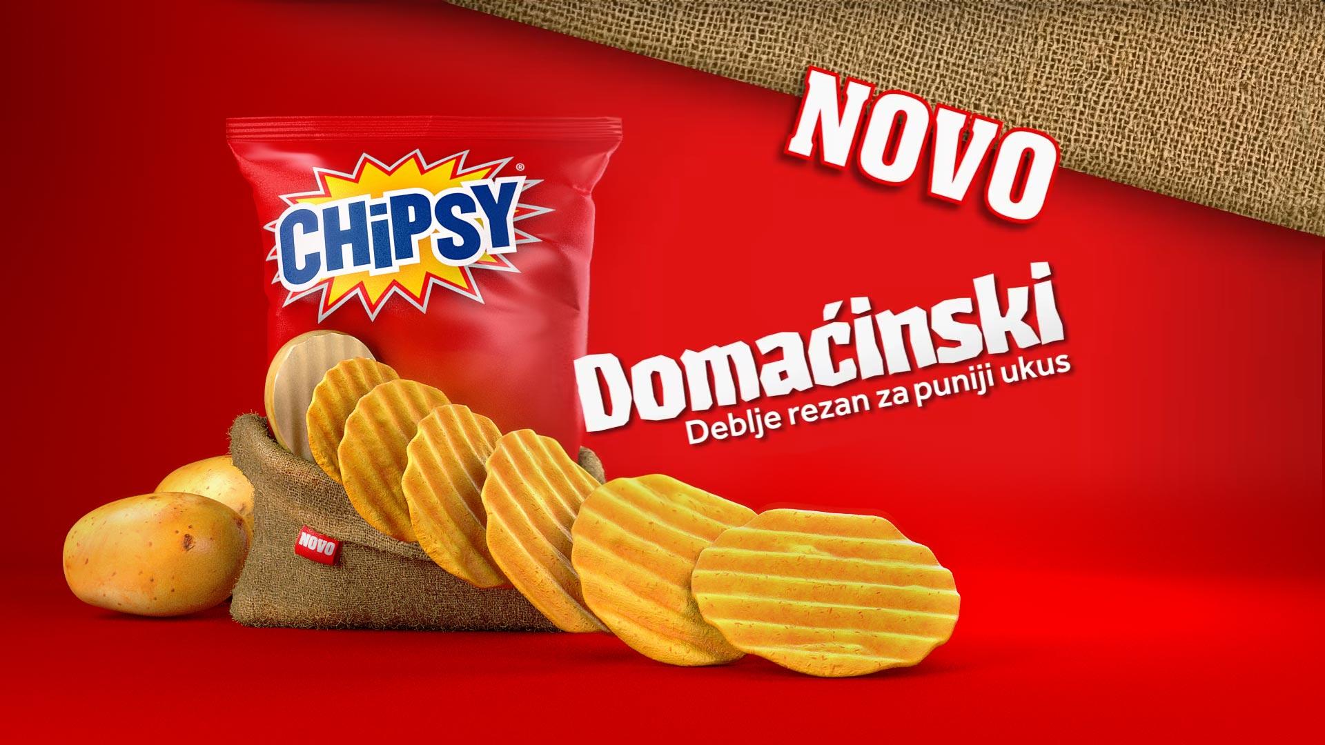 chipsydomacinski
